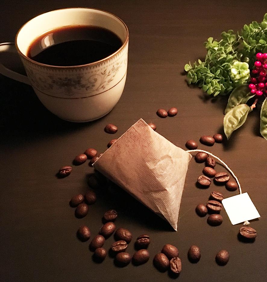 【ケース販売】ダンクコーヒー ビターテイスト【ポイント10倍】【本州送料無料】