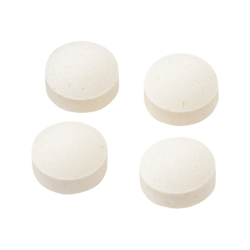 グルコサミン+コンドロイチンEXロコモール