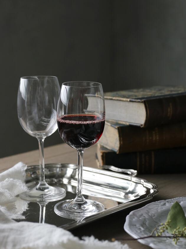 GALAワイングラス