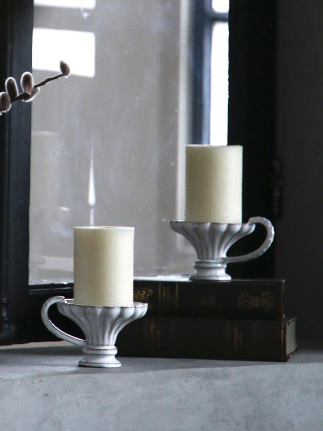 JBAdeV,creations depuis 1993 / Jean Baptiste Astier de VillatteイスタンブールカップNo.2(033/060)