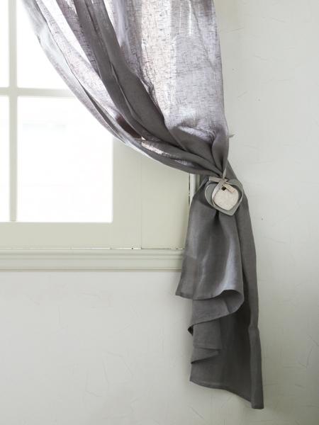 カーテン裾上げサービス 3600円