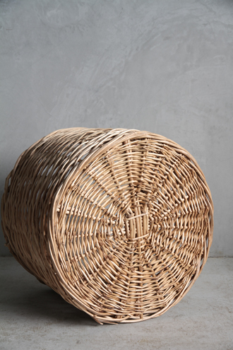 Affariウィローバスケット