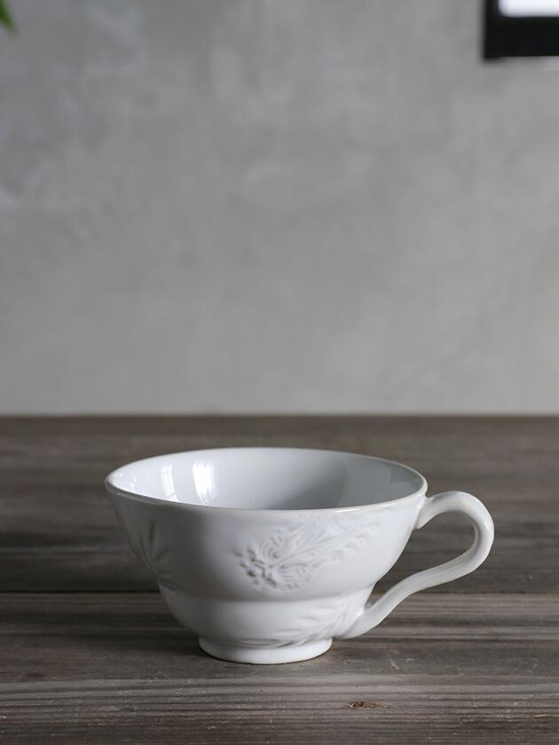 STHALカップホワイト