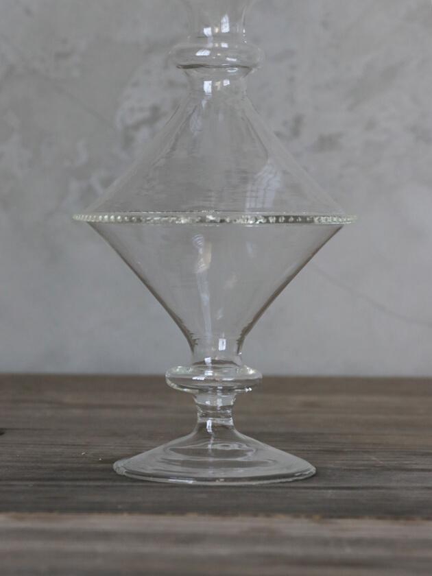 AffariガラスベースOLIVIA F