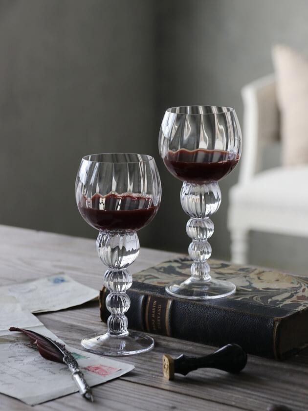 VENICEワイングラス