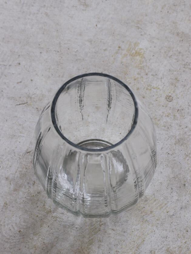 AffariガラスベースMAGNOLIA A