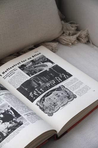 北欧ヴィンテージブック 37