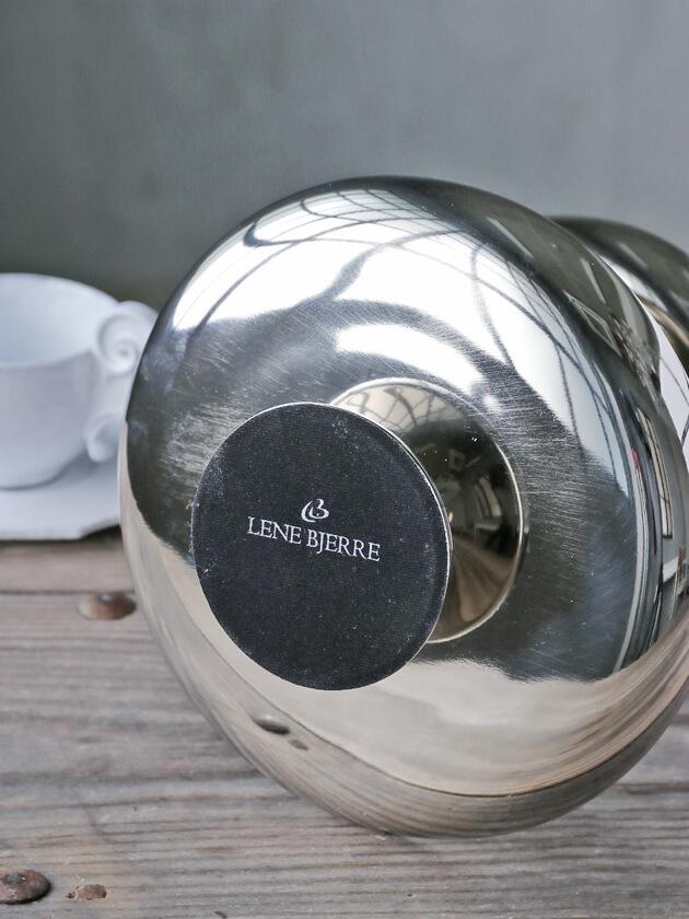 Lene Bjerreトレー2段30cm