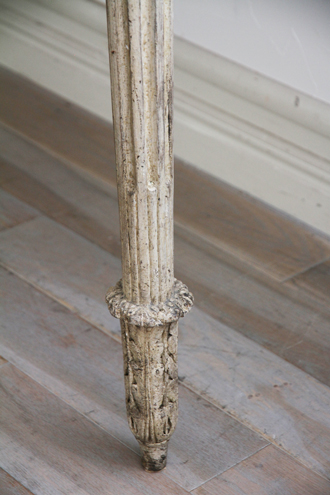 《50%OFF》Gustavian Antiqueコンソール 1810年頃