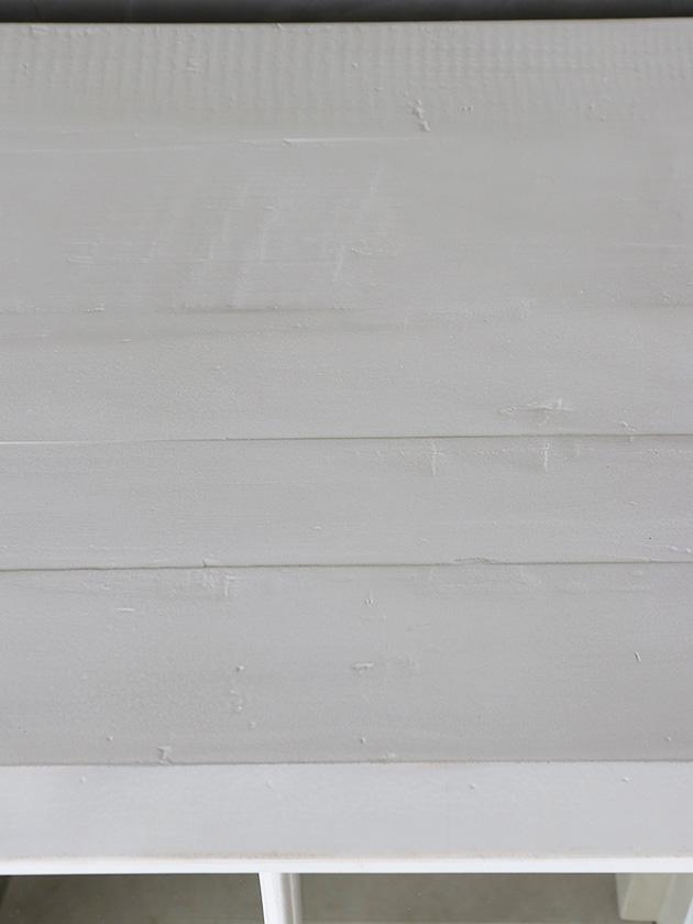 BlancNatureサイドボードNolanホワイト