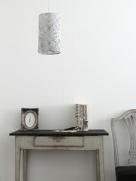Cote Table シーリングランプA