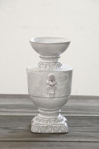 JBAdeV,creations depuis 1993 / Jean Baptiste Astier de Villatteルイーズ花瓶(069/200/000)