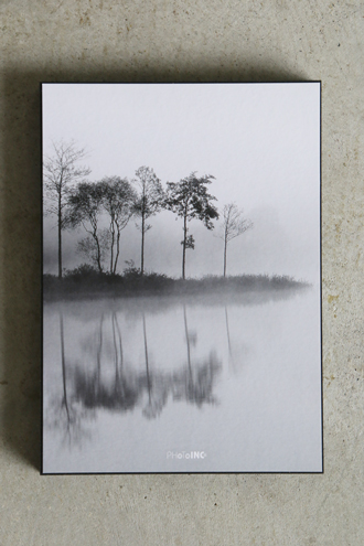 INCADOアートブロック 15x21cm