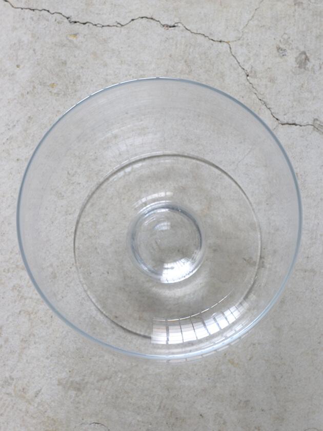 Cote TableガラスジャーGUIMAUVE L