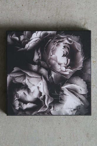 INCADOアートブロック 15x15cm