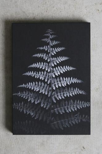INCADOアートブロック 21x30cm
