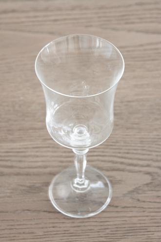 Cote Table Eleganceウォーターグラス