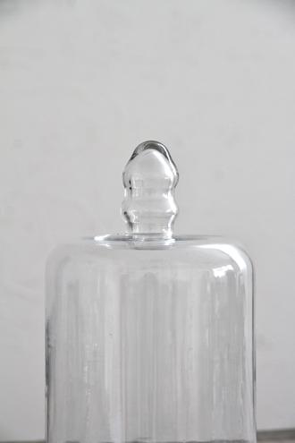 Affari ガラスドームBELLA