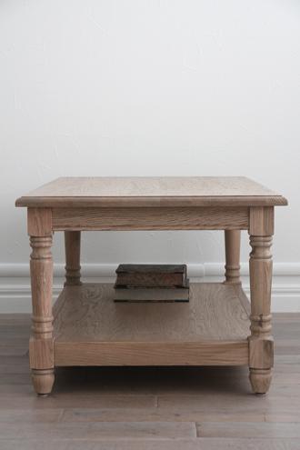 SGDコーヒーテーブルナチュラルCn100cm