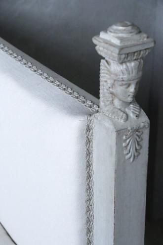 Gustavian Antiqueデイベッド1810年代