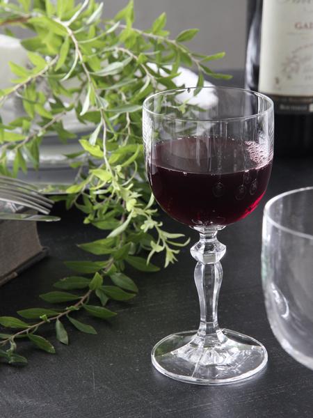 MARIANAワイングラス