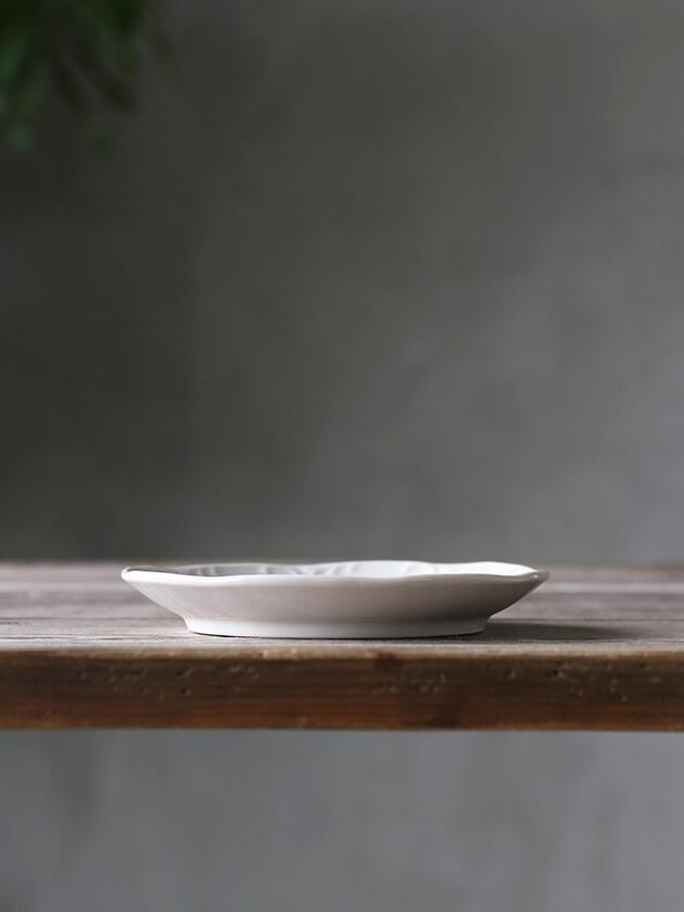 パン皿Fiorenza