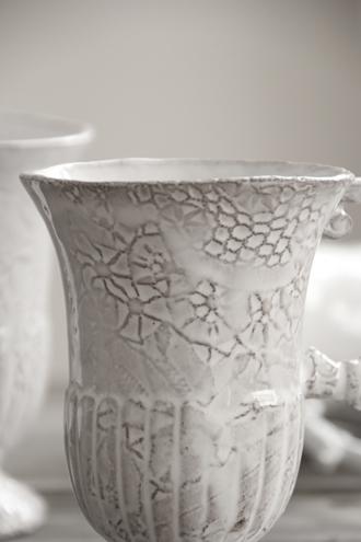 JBAdeV,creations depuis 1993 / Jean Baptiste Astier de Villatteレジェンスマグカップ(002/061/001)