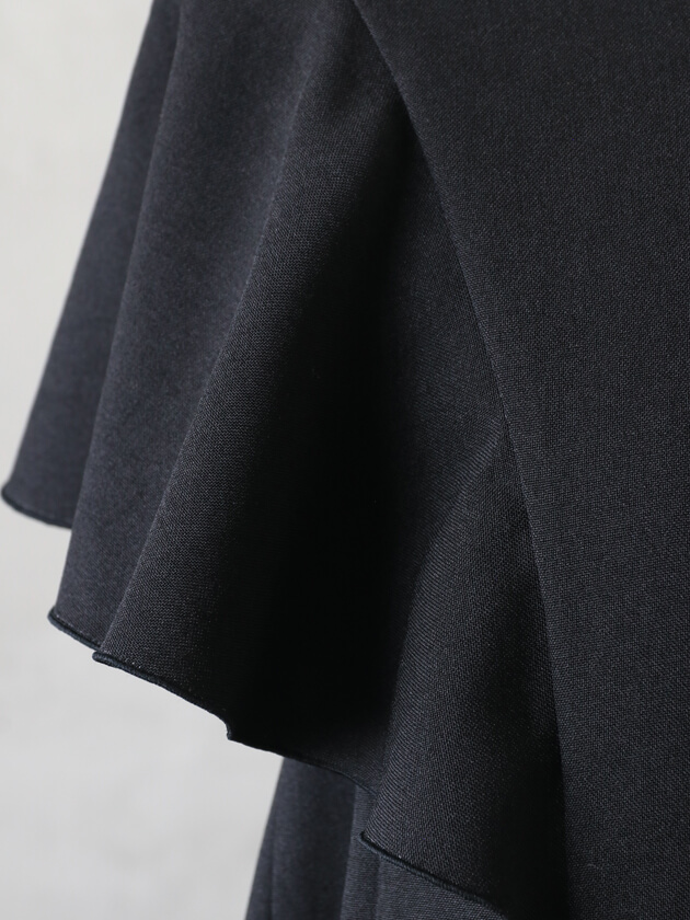 《20%OFF》Pont NeufワンピースMarianne