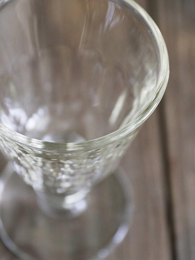 LaRochere Perigordワイングラスクリア