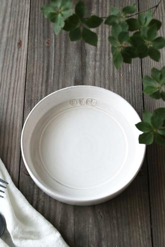 Virginia Casa STELLATA スープ/パスタプレート