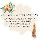【送料無料】クラッチバッグ マクラメ カジュアル タッセル フリンジ 大きめ レース ニット 編み レース クラッチ バッグ ブラウン/黒 激安 サマーバッグ Summer 夏 オシャレ お洒落 かわいい ボヘミアンバッグ バック