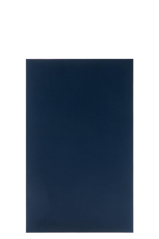 OLIFANT ギフト箱 750ml × 2本用