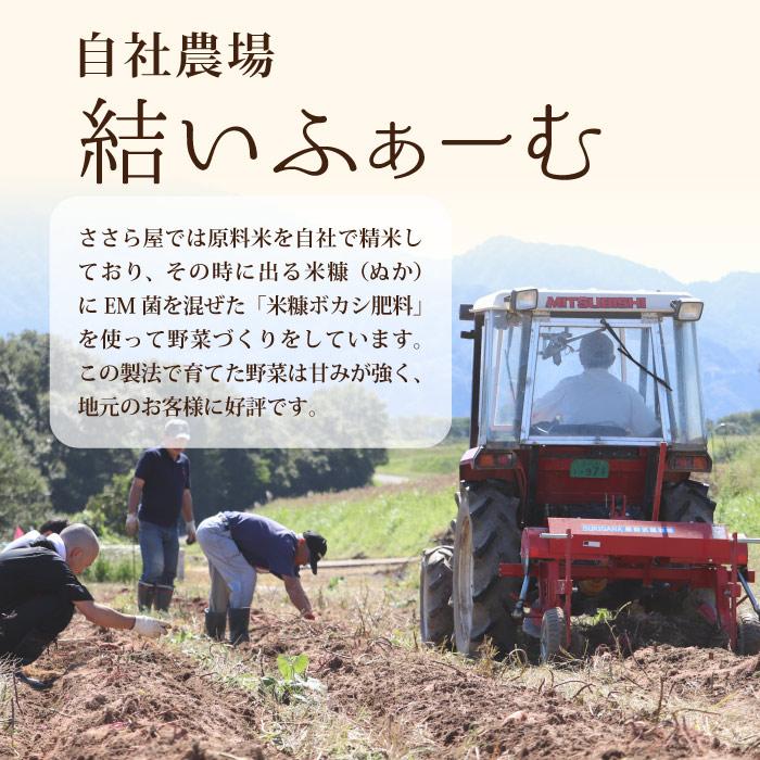 あんぽ芋(紅はるかの干し芋) 150g