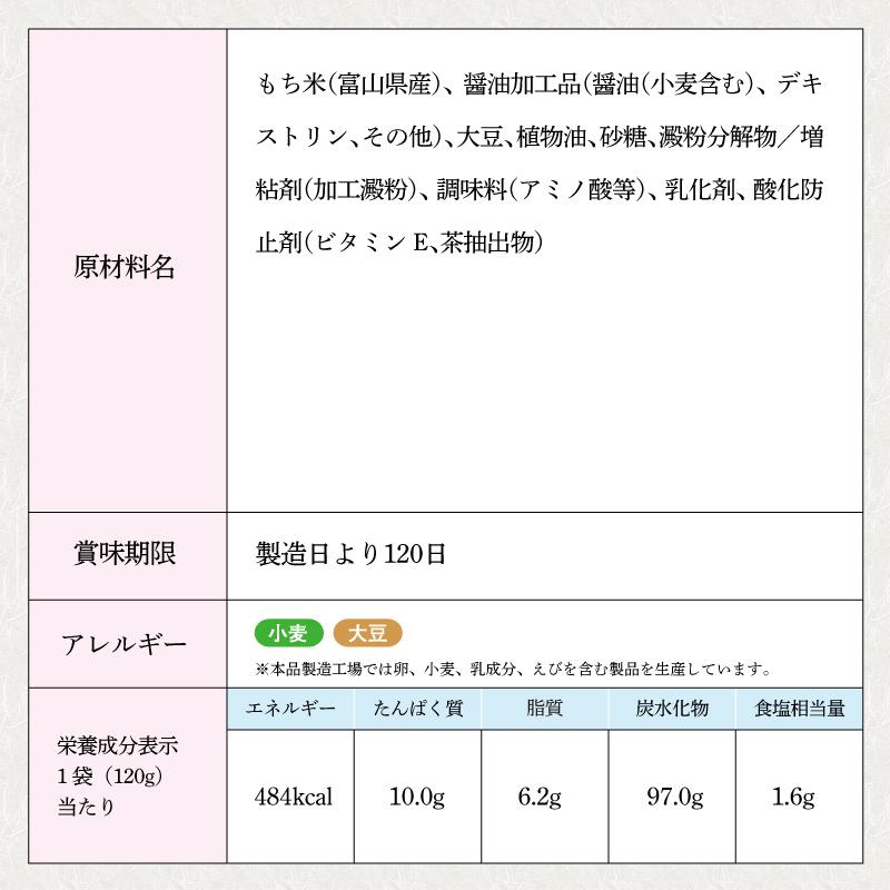 かきやまの里 太郎丸 120g