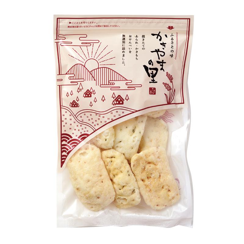 かきやまの里 揚げ生姜 90g