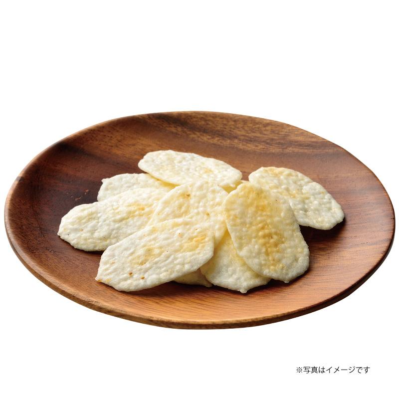 SHIRO TSUMAMI  塩
