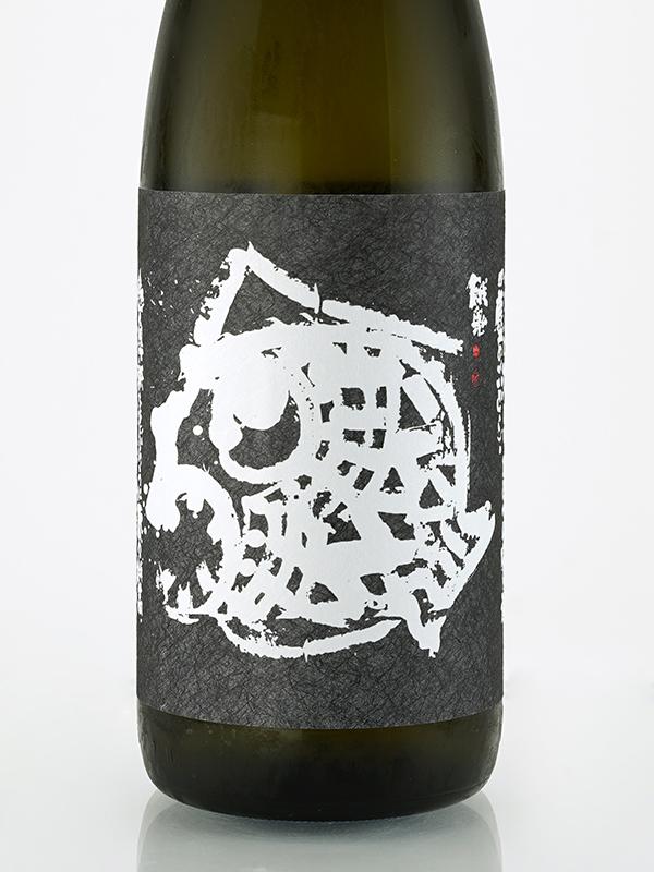 蓬莱泉 純米大吟醸 「吟」 出品酒 28BY (2016) 1800ml ※クール便推奨