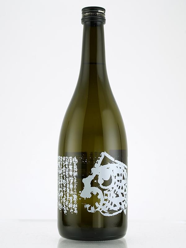 蓬莱泉 純米大吟醸 「吟」 出品酒 R1BY (2019) 720ml ※クール便推奨