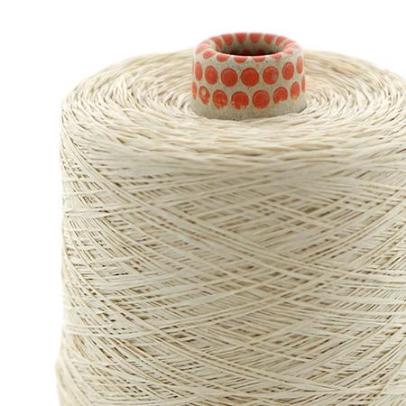ささ和紙糸