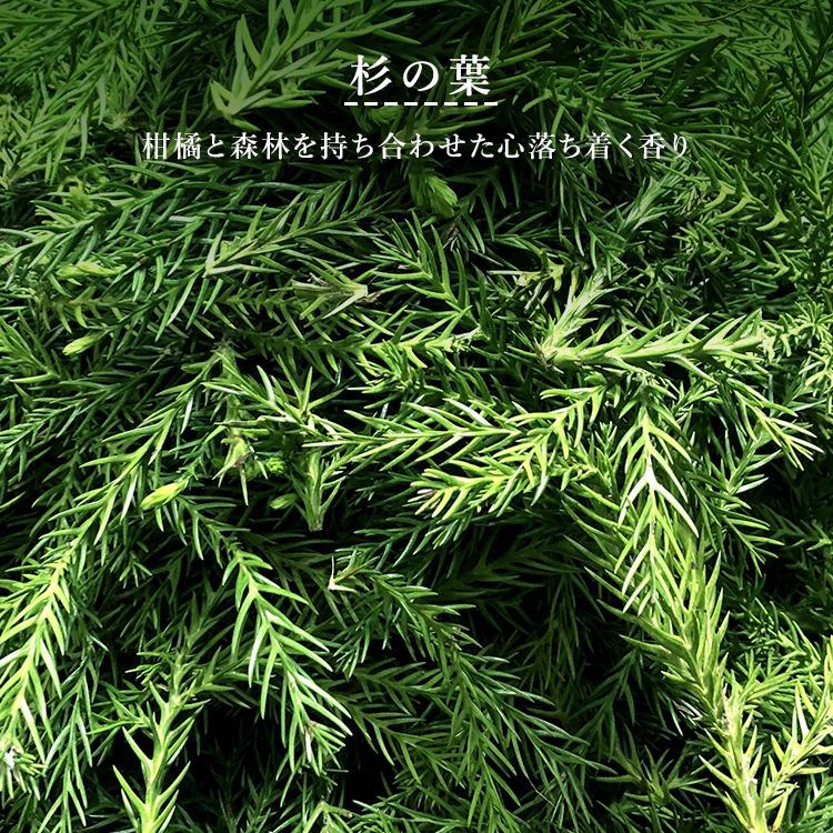 篠山精油 アロマスプレー 【 杉   30ml 】1本 マスクスプレー