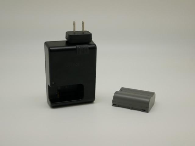中古品 Nikon D7500 ボディ