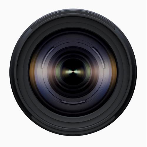 タムロン 18-300mm F/3.5-6.3 DiIII-A VC VXD フジフイルムX用(Model B061) 【2021年10月28日発売予定】