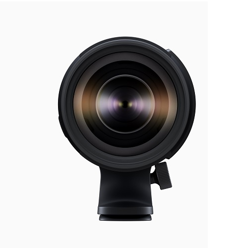TAMRON(タムロン)150-500mm F/5-6.7 Di III VC VXD ソニーEマウント用 (Model A057) 【2021年6月10日発売予定】