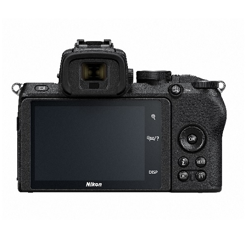 Nikon(ニコン)Z50 ダブルズームキット