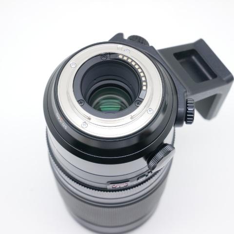 中古品 FUJIFILM XF 50-140mm F2.8 R LM OIS WR
