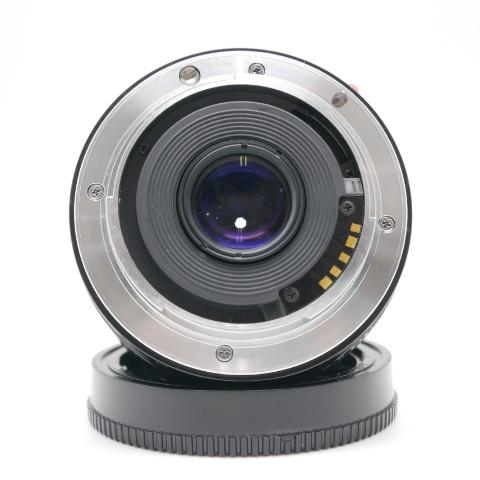 中古品 MINOLTA AF 28mm F2.8
