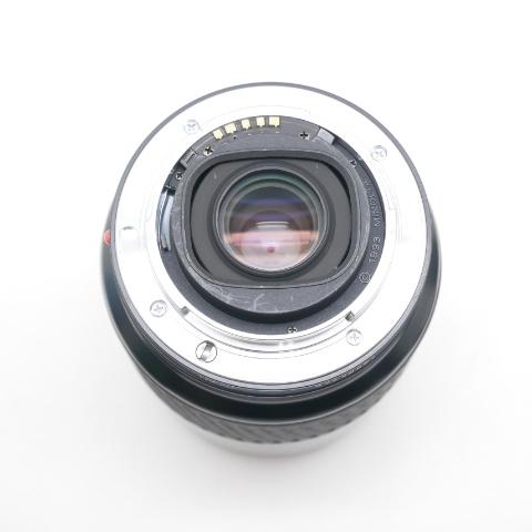 中古品 MINOLTA AF APOTELE ZOOM 100-300mm F4.5-5.6