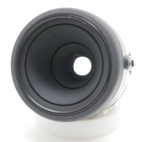 中古品 MINOLTA AF MACRO 50mm F2.8