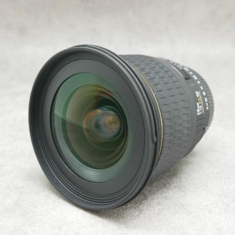 SIGMA 20mm F1.8 EX DG ASPHERICAL RF ペンタックス用