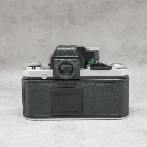 中古品 Nikon F2 フォトミック